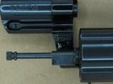 1972 Vintage Colt Cobra .38 Special Revolver w/ Original Box** Nice Honest Colt ** - 24 of 25