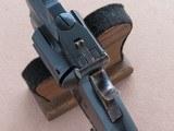 Uberti No.3 Russian Top-Break Revolver in .44 S&W Russian** Unfired & Excellent Condition ** - 12 of 25