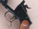 Uberti No.3 Russian Top-Break Revolver in .44 S&W Russian** Unfired & Excellent Condition ** - 23 of 25