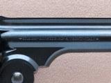 Uberti No.3 Russian Top-Break Revolver in .44 S&W Russian** Unfired & Excellent Condition ** - 10 of 25