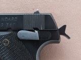 Scarce 1949 Vintage High Standard Model G.380 Pistol in .380 ACP w/ 4 Magazines** 100% Original & Attractive Example ** - 23 of 25