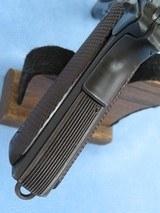 WW2 Remington Rand M1911A1 U.S. Army .45 A.C.P. **MFG. 1944** SOLD - 10 of 20