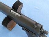 WW2 Remington Rand M1911A1 U.S. Army .45 A.C.P. **MFG. 1944** SOLD - 12 of 20