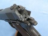 WW2 Remington Rand M1911A1 U.S. Army .45 A.C.P. **MFG. 1944** SOLD - 11 of 20