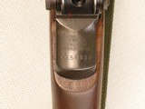 Korean War Era U.S. Harrington & Richardson M1 Garand 30.06 **MFG. 1955 w/CMP Certificate of Authenticity** SOLD - 14 of 23