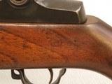 Korean War Era U.S. Harrington & Richardson M1 Garand 30.06 **MFG. 1955 w/CMP Certificate of Authenticity** SOLD - 13 of 23
