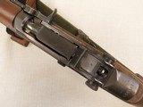 Korean War Era U.S. Harrington & Richardson M1 Garand 30.06 **MFG. 1955 w/CMP Certificate of Authenticity** SOLD - 16 of 23