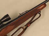 1958 Vintage Remington Model 725 ADL 30-06 Springfield **Scarce Model in High Condition** SOLD - 4 of 24