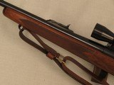 1958 Vintage Remington Model 725 ADL 30-06 Springfield **Scarce Model in High Condition** SOLD - 9 of 24