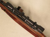 1958 Vintage Remington Model 725 ADL 30-06 Springfield **Scarce Model in High Condition** SOLD - 14 of 24