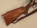 1958 Vintage Remington Model 725 ADL 30-06 Springfield **Scarce Model in High Condition** SOLD - 3 of 24