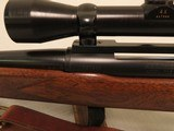1958 Vintage Remington Model 725 ADL 30-06 Springfield **Scarce Model in High Condition** SOLD - 12 of 24