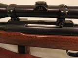 1958 Vintage Remington Model 725 ADL 30-06 Springfield **Scarce Model in High Condition** SOLD - 11 of 24