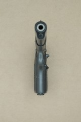 Chinese Type 54-1 with Holster in 7.62x25mm SOLD - 5 of 10