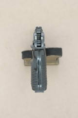 Navy Arms TU90 in 9mm with Finger Extension - 6 of 10