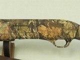 MINT Winchester SX3 Universal Hunter 20 Ga. in Mossy Oak Break-Up Country Camo w/ Original Box**Perfect Low-Recoil Turkey Gun** - 6 of 20