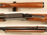 Marlin Original Golden Model 39A, Cal. .22 LR, 1972 Vintage, JM StampedSOLD - 10 of 16