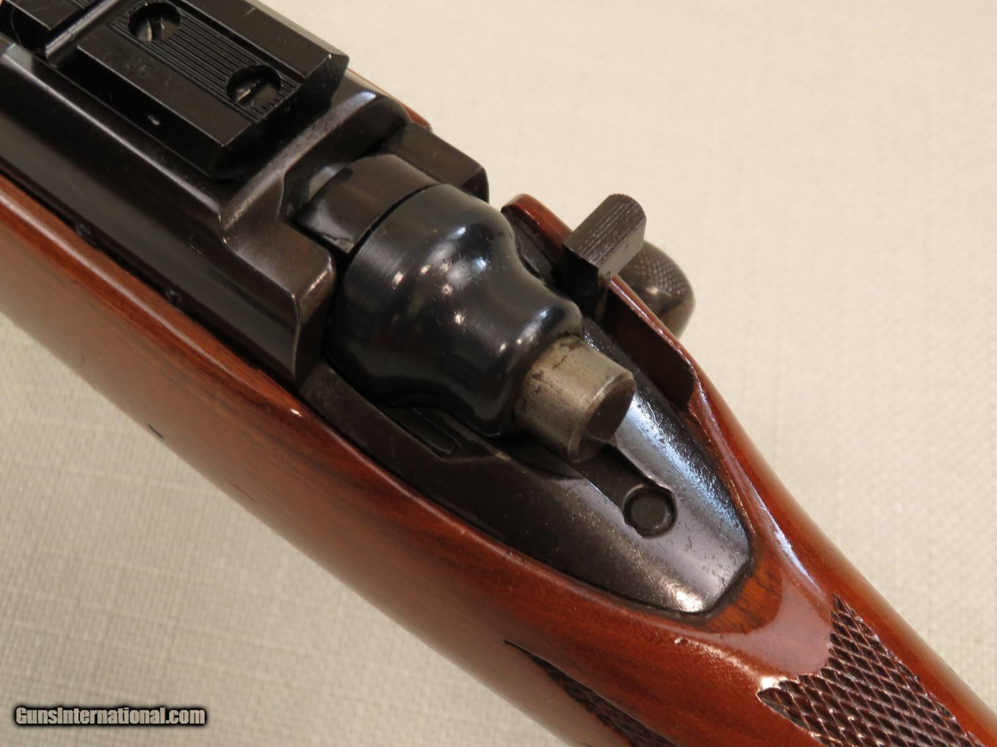 Number list remington 700 serial cdn.dewtour.com •