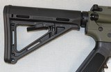 MILTAC INDUSTRIES MTF-15 AR15 NEW UNFIRED SOLD - 13 of 22