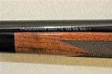 ** Beautiful U.S.A.-Made Super Grade ** Winchester Model 70 Super Grade in .300 Winchester Magnum - 15 of 16