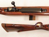 WeatherbyMark V, Cal. .257 Weatherby Magnum, Paso Robles, California - 15 of 16
