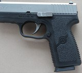 KAHR MCW9 9MM *LIKE NEW* SOLD - 4 of 22