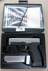 KAHR MCW9 9MM *LIKE NEW* SOLD - 2 of 22