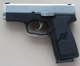 KAHR MCW9 9MM *LIKE NEW* SOLD - 3 of 22