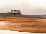 Pair of Cooper Arms Model 52 's, Chambered in .280 AI (Ackley Improved), Consecutive Serial Numbered with Boxes - 5 of 10