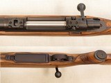 Pair of Cooper Arms Model 52 's, Chambered in .280 AI (Ackley Improved), Consecutive Serial Numbered with Boxes - 4 of 10