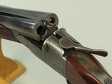 """1938 Vintage Lefever Arms Ithaca """"A"""" Grade .410 Double w/ 26"""" Barrels, Ejectors, & Single Trigger** RARE w/ Factory Letter! ** - 20 of 25"""