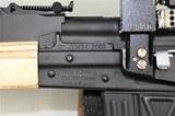 "Romarm Romak-3 7.62x54R ""Custom by Rifle Dynamics of Las Vegas"" - 15 of 19"