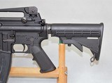 STAG ARMS STAG-15 AR15 IN 5.56mm MINT CONDITION WITH UPGRADES - 2 of 18