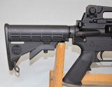 STAG ARMS STAG-15 AR15 IN 5.56mm MINT CONDITION WITH UPGRADES - 7 of 18