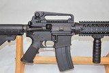 STAG ARMS STAG-15 AR15 IN 5.56mm MINT CONDITION WITH UPGRADES - 8 of 18