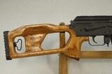 Romanian Cugir AK-47 7.62x39mm - 2 of 15