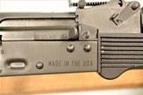 Inter Ordnance AKM Sporter 7.62x39mm - 15 of 16