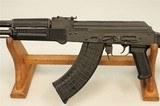 Inter Ordnance AKM Sporter 7.62x39mm - 7 of 16