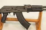 Inter Ordnance AKM Sporter 7.62x39mm - 3 of 16
