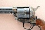 Liberty Arms Nevada SAA .357 Magnum - 7 of 16