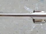 Remington Smoot No.1 Revolver, Cal. .30 RF, 1875-1877 Vintage - 4 of 10