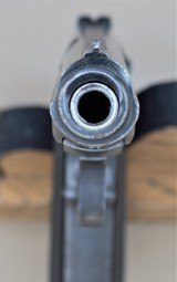 WALTHER PP RJ CHAMBERED IN 7.65mm MANUFACTURED IN 1944**SOLD** - 11 of 17