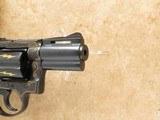 Custom Colt Diamondback, Cal. 22 LR, - 8 of 18