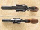 Custom Colt Diamondback, Cal. 22 LR, - 4 of 18