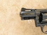 Custom Colt Diamondback, Cal. 22 LR, - 7 of 18