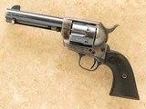 Colt Single ActionArmy, 1920 Vintage 1st Generation, Cal. .38-40, 4 3/4 Inch Barrel**SALE PENDING** - 8 of 9