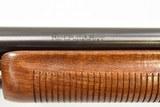 Remington Model 870 Wingmaster 12 Gauge**Riot Gun**SOLD** - 16 of 17