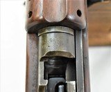 WW2 Winchester M1 Carbine .30 Carbine **MFG. 1943** SOLD - 16 of 18