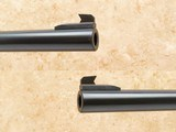 Ruger Super Blackhawk, Rare 10 1/2 Inch Barrel, Cal. .44 MagnumPRICE:$950 - 8 of 13