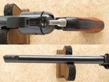 Ruger Super Blackhawk, Rare 10 1/2 Inch Barrel, Cal. .44 MagnumPRICE:$950 - 4 of 13